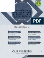 Alat mineral klp 2 (1).pptx