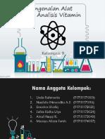 KEL 9 PPT FIXX (1).pptx
