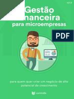 gestao-financeira-para-microempresas