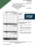 SEA-2007-Language-Arts.pdf
