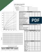 Formato para prueba VRS Dinamico