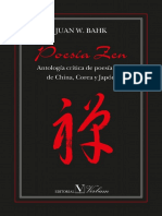 Haiku libro ebook
