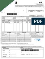 dd59a5f9-3f7c-46ee-8112-32c49bcd5527.pdf