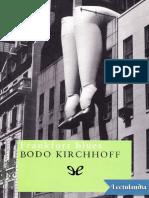 Frankfurt blues - Bodo Kirchhoff.pdf