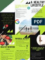 A healthy lifestyle (1).pdf