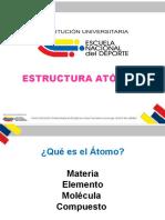 Estructura átomica.pptx