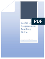 Teaching Guide (version 2).pdf