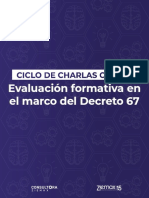 PDF_Charlas_Online