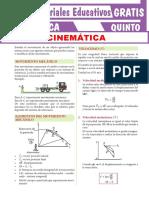 Cinemática-para-quinto-Grado-de-Secundaria.pdf