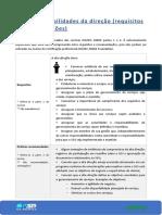 4.1 Responsabilidades da direção.pdf