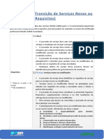5. Desenho e Transição de Serviços Novos ou Modificados 2.pdf