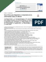 Guia_Enfermedad_Celiaca_Rev_No4_2018.pdf