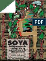 SOYA.pdf