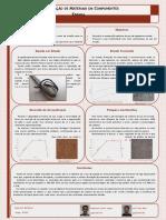 Poster final.pdf