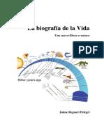 Biografia de la vida.pdf