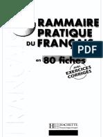 Grammaire_pratique_du_francais_en_80_fiches