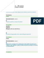 CUESTIONARIO A1 - SEMANA 1 AUDITORIA INTERNA 2020