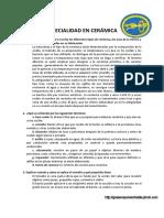 Cerámica (antigua).pdf