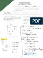 Q1b-sol.pdf