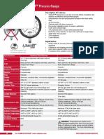 ITEM 1.pdf