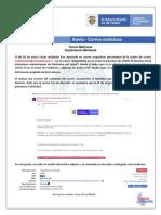 Alerta_Suplantacion_MinSalud.pdf