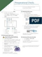 HAMILTON-C6-preoperational-check-quick-guide-en-ELO2020-115-TW.00.pdf