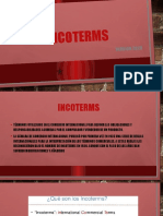 Incoterms 2020.pptx