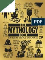 Mythology_Book.pdf