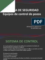 68508330-SISTEMA-DE-SEGURIDAD-POZO.pptx