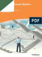 Organisational Myths – Volume 1.pdf