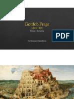 Frege_Sobre sentido y referencia ppt.pdf