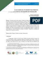 GestaoComEquipesartigo5.pdf