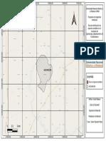 Areas Especies Sencibles Gachancipa.pdf