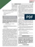 autorizan-al-fondo-de-seguro-de-depositos-cooperativo-para-i-resolucion-n-1266-2020-1865189-1.pdf