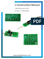 electronicsConstructionManual.pdf
