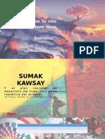 Copia de DIAPOSITIVAS.pptx