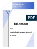 getting_started_ansys