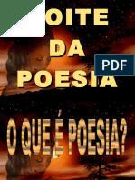 noitedapoesiaslide-110524131641-phpapp01