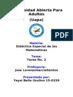 348196936-Tarea-2-Didactica-de-La-Matematica.docx