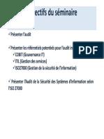 Audit de la Sécurité des Systèmes d'Information.pdf