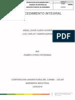 _Procedimiento_Integral_52389_46185607