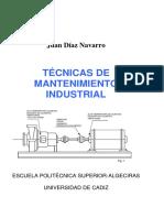 Tecnicas-de-mantenimento-industrial.pdf