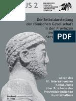303565.D._Toncinic_Werkzeugdarstellungen_auf_einer_Grabstele_aus_Tilurium.pdf
