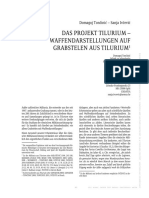 Das Projekt Tilurium.pdf