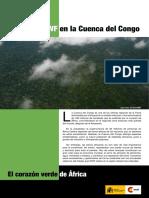pdf_espanol_2.pdf