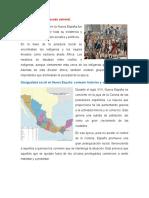 SECUNDARIA La desigualdad del pasado colonial.docx