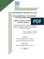 estudio de impacto de agua potable.pdf