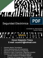 00 CONCEPTOS SEGURIDAD ELECTRONICA