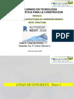 LOSAS DE CONCRETO Parte 1.pdf