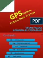 08 PRESENTACION GPS